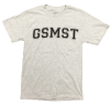 GSMST Classic Grey T-Shirt