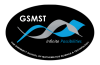 GSMST Car Magnet