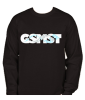 We Are GSMST Long Sleeve Shirt